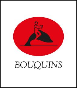 Bouquins