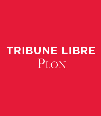 Tribune libre