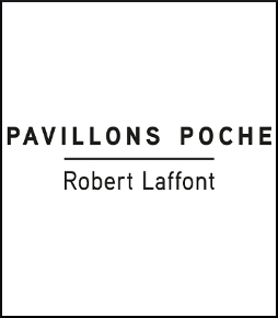 Pavillons Poche