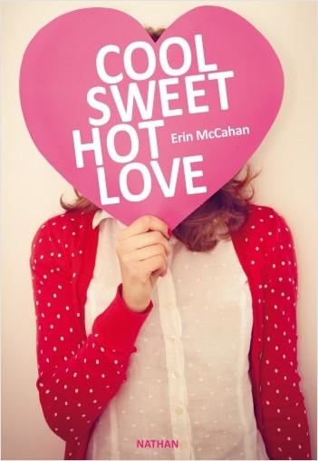Cool, Sweet, Hot, Love