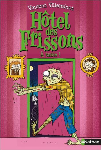 Hôtel des frissons 6-EPUB3