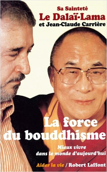La Force du bouddhisme