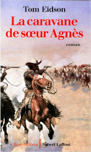 La Caravane de Soeur Agnès