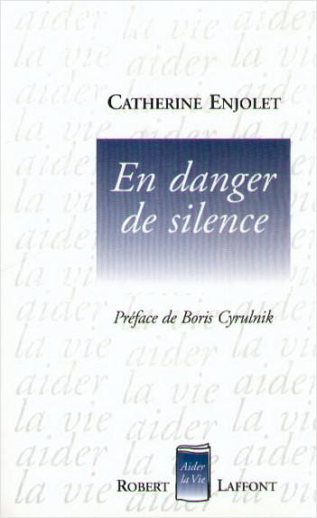 En danger de silence