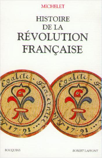 Histoire de la Révolution Française - Tome 2