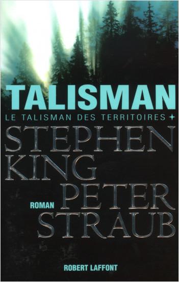 Talisman - NE