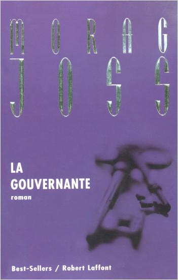 La Gouvernante