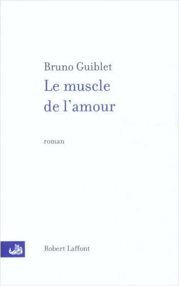 Le muscle de l'amour