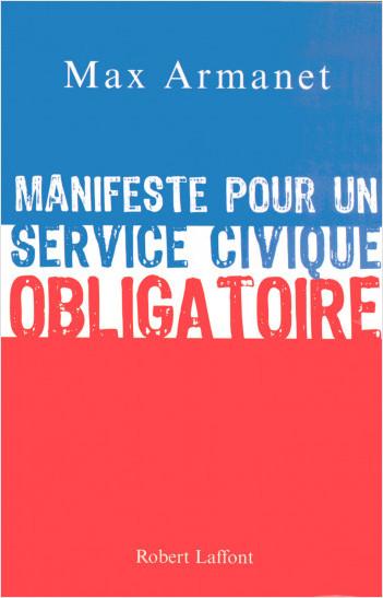 Manifeste pour un service civique obligatoire
