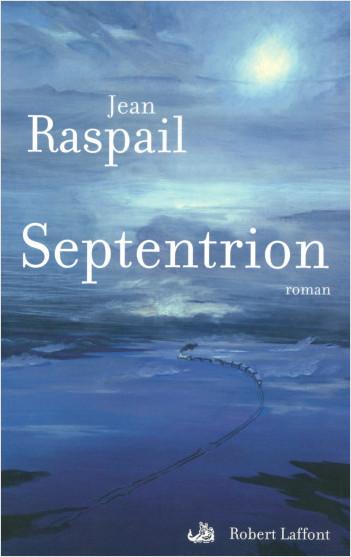 Septentrion - NE