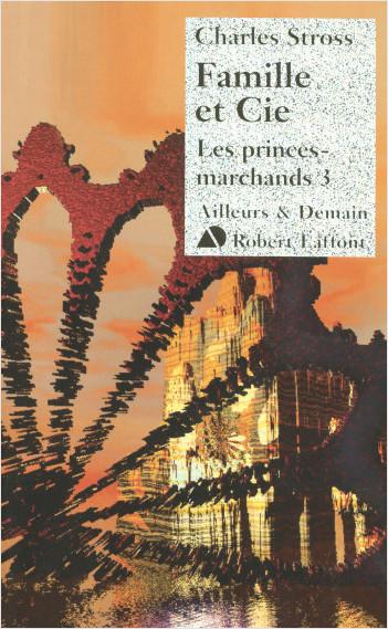 Famille et Cie - Les Princes marchands 3