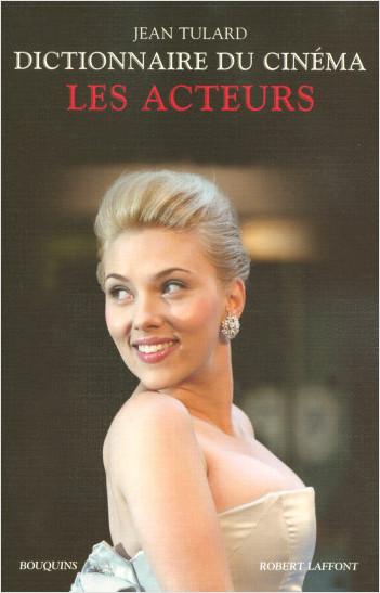 Dictionnaire du cinéma - Tome 2