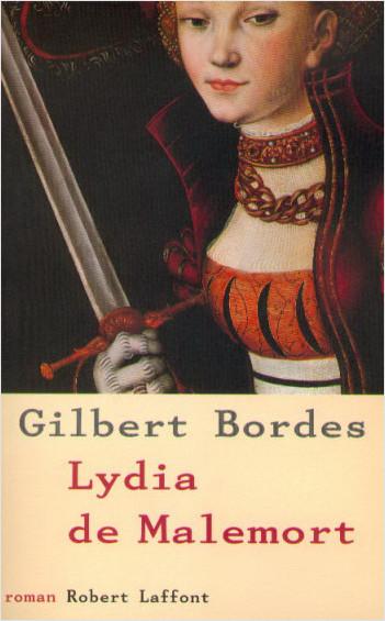 Lydia de Malemort