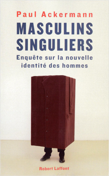 Masculins singuliers