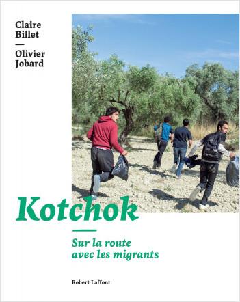 Korchok