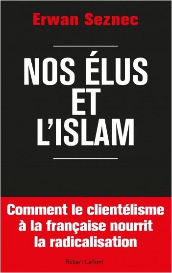Nos élus et l'islam