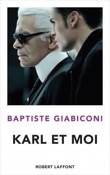 Karl et moi
