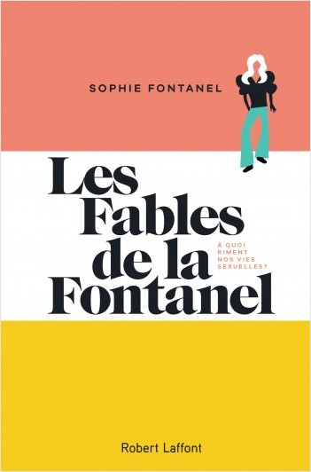 Fontanel's Fables
