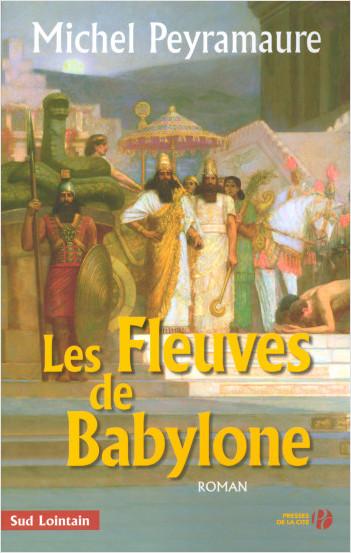 Les Fleuves de Babylone
