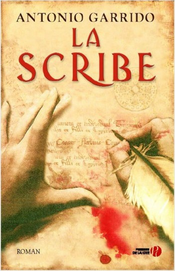 La Scribe