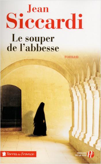 Le Souper de l'abbesse