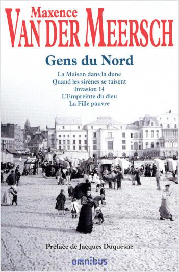 Gens du Nord (nouvelle édition)
