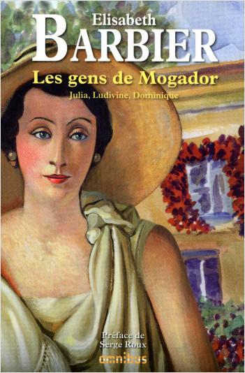 Les Gens de Mogador (nouvelle édition)