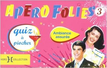 Apéro Folies 3