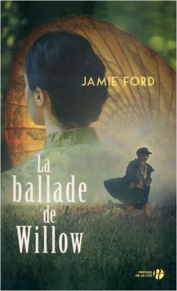 La Ballade de Willow