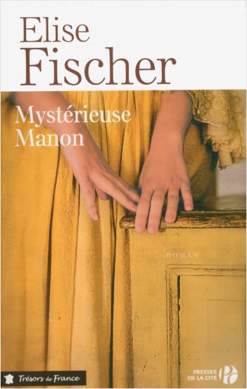 Mystérieuse Manon