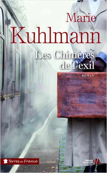 Les Chimères de l'exil