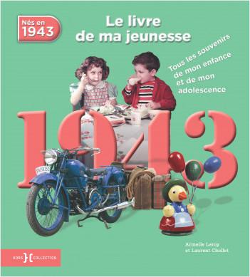1943, Le Livre de ma jeunesse