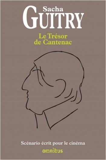 Le Trésor de Cantenac
