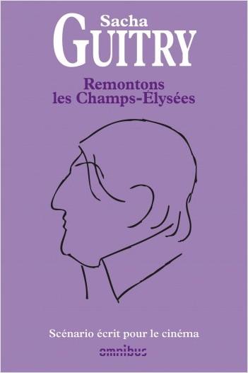 Remontons les Champs-Élysées