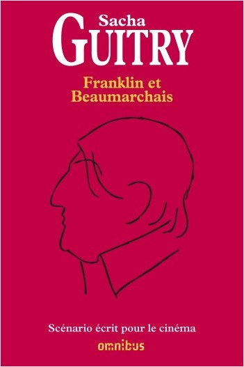 Franklin et Beaumarchais