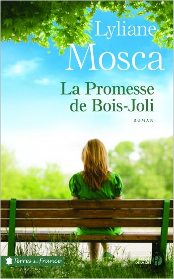 La Promesse de Bois-Joli