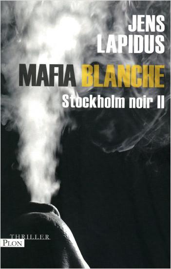 Mafia blanche
