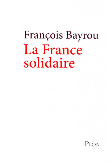 La France solidaire