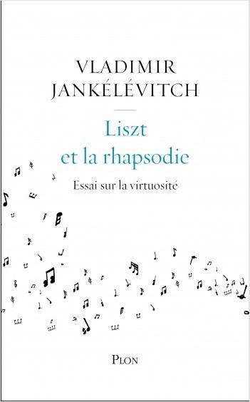 Liszt et la rhapsodie