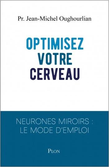 Optimisez votre cerveau