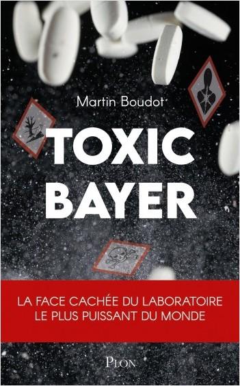 Toxic Bayer