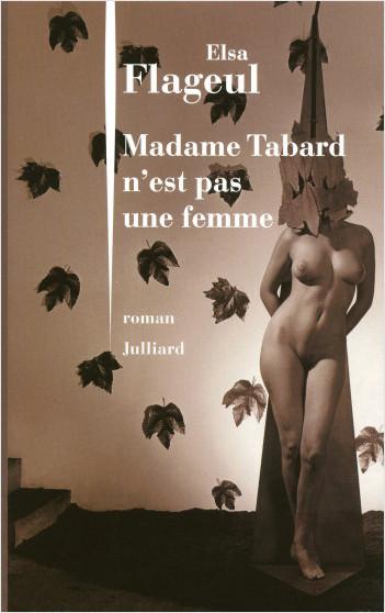 MadameTabard n'est pas une femme