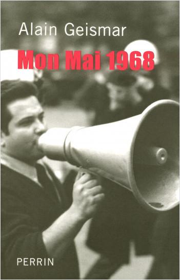 Mon Mai 1968