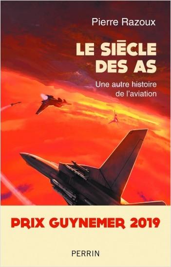 Le siècle des As (1915-1988)