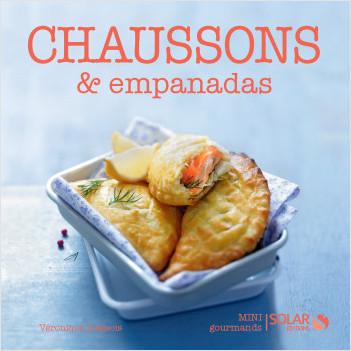 Chaussons & empanadas