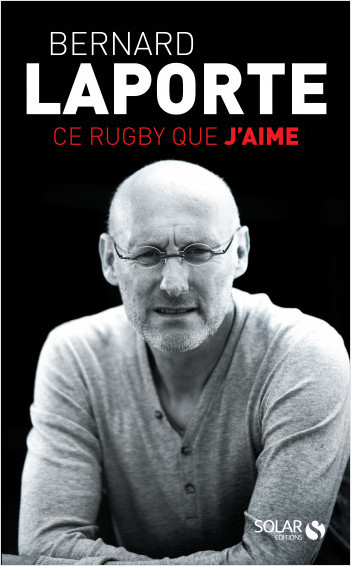 Ce rugby que j'aime