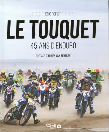L'Enduro du Touquet