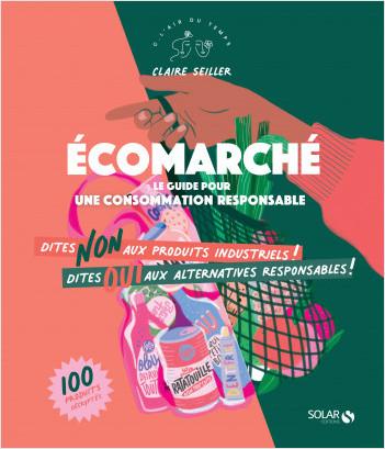 Ecomarché