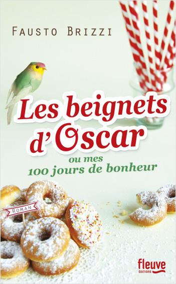Les beignets d'Oscar