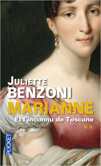 Marianne, tome 2